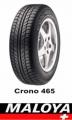 Maloya Crono 465